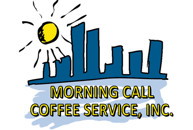 Morning Call Coffee Service, Inc.